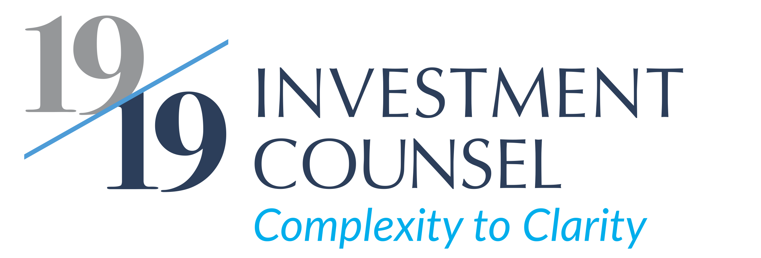 1919 Investment Counsel